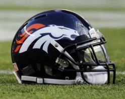 Denver Broncos 2017 Draft: Orange Crush or Orange Flush?