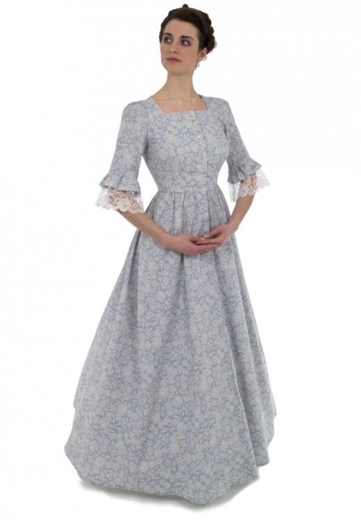 Grandma's fashion