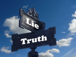 Personal Liberation from Social Brainwashing