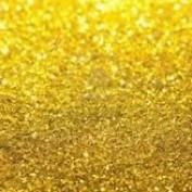 Goldia profile image
