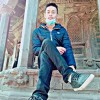 Asish Shrstha profile image