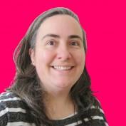 Sara Millis profile image