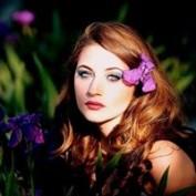 Fianna Joseph profile image