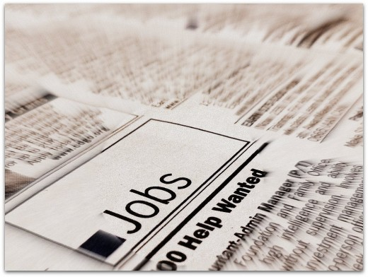 'More Jobs' is a popular campaign promise, but it isn't a valuable unemployment policy