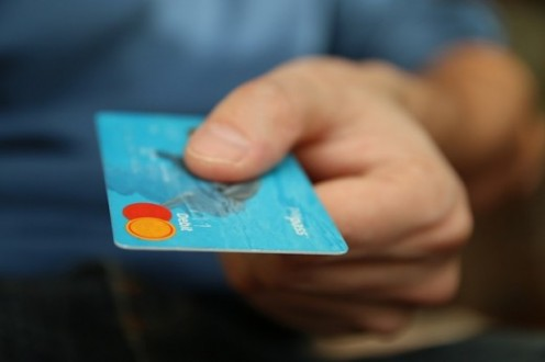 10 Reasons Not to Get a Credit Card