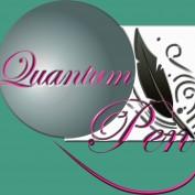 Quantum Pen profile image