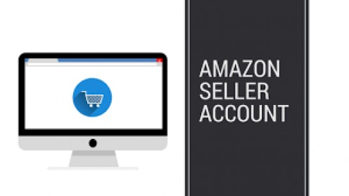 If you want to start an online business then consider a store with Amazon where you have a built-in customer base.