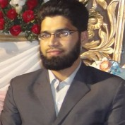 mnudu profile image