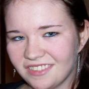 Karin Codner profile image