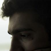 DannySapiano profile image