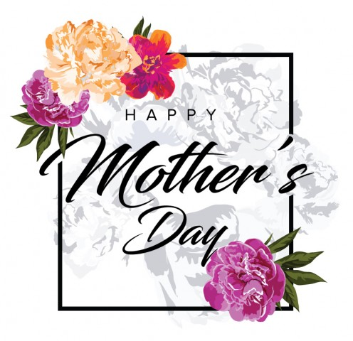 Check out the Mother's Day Gift Ideas below!