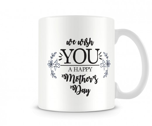 Any Mother would love to have this Cup as a Gift. This one is tried and tested.