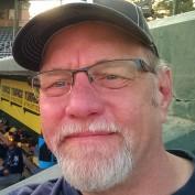 GaryKauffman profile image