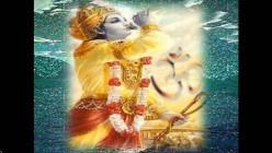 Scientific reasons behind Hindu Rituals