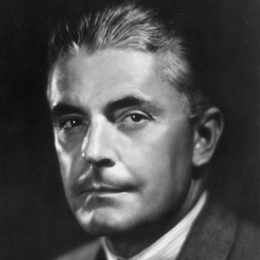 J.B. Wztson
