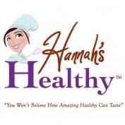 hannahshealthy profile image