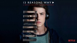 13 Reasons Why: My Point of View