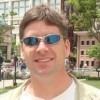 John Skinner profile image