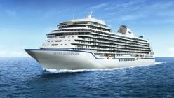 Bermuda A Cruise Story