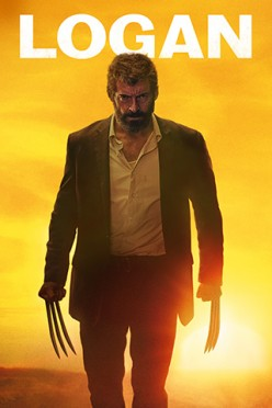 Logan: My Point of View