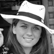 Alexiana Cirier profile image