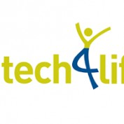 tech4live profile image