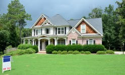 Frequently Asked Questions from House Buyers