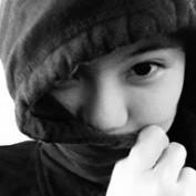 Anna Esguerra profile image