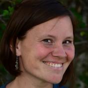 krystal Rogers profile image