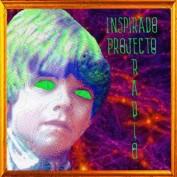 InspiradoProjecto profile image