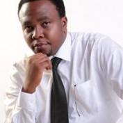 Tonny Gobanga profile image