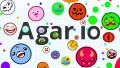 10 Games Like Agar.io