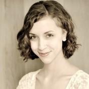 Kara Masterson profile image