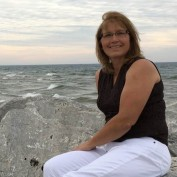 Susan Sears profile image