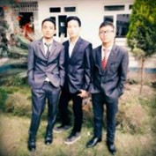 Aitaman Tamang profile image