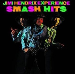 What's your favorite Jimi Hendrix song?