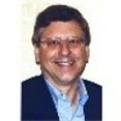 Jeffrey Swartz profile image