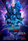 Guardians of the Galaxy Vol. 2 - Not Just a Popcorn Movie