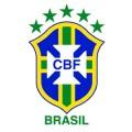 Soccer Rivalries- Brazil vs Argentina