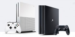 Is the console dying?