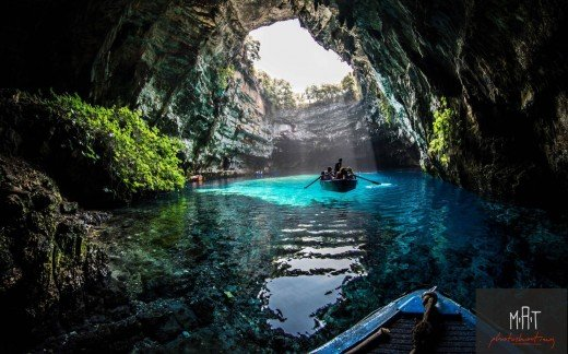 10 Most Beautiful Caves In The World Wanderwisdom
