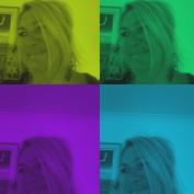threekeys profile image