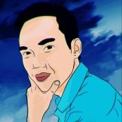 joween18 profile image