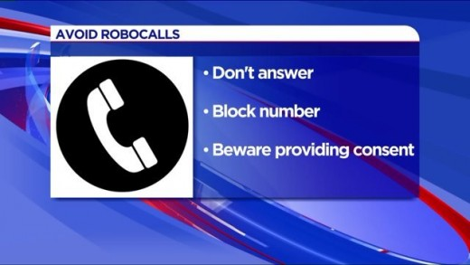 http://wreg.com/2017/03/30/heres-how-to-stop-those-annoying-and-illegal-robocalls/