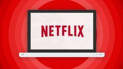 10 Incredible Netflix Hacks To Change Your Life