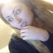 Monica Viera profile image
