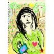 PGupta0919 profile image