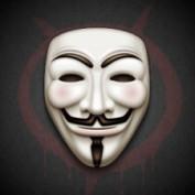 Taha9779 profile image