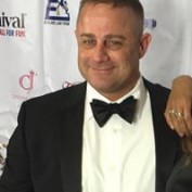 Michael Ehline profile image