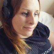 Jessica Dixon profile image